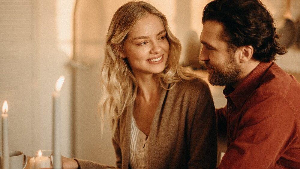 pexels cottonbro 3171204 1000x563 - Das erste Date – Tipps und Date Ideen