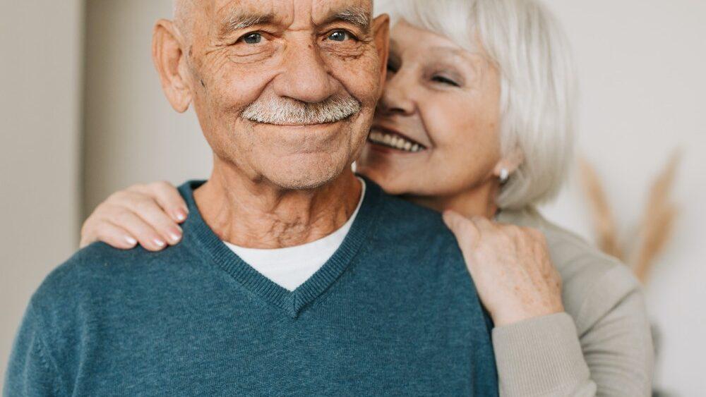 pexels vlada karpovich 5790828 1000x563 - Sex im Alter- So verändert sich das Liebesleben im Alter