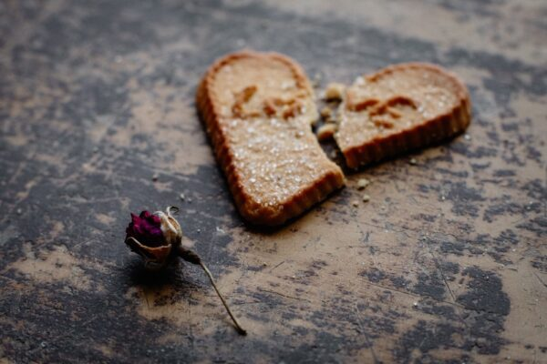 pexels freestocksorg 3731878 1 600x400 - Liebe oder Gewohnheit? Gründe, Beziehungstest und Tipps